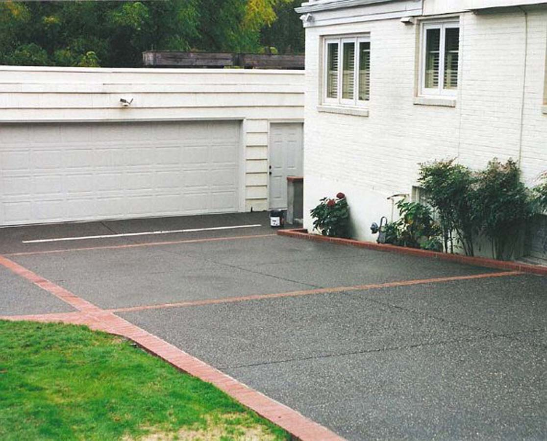 driveway-photo-7