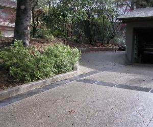 driveway-photo-1