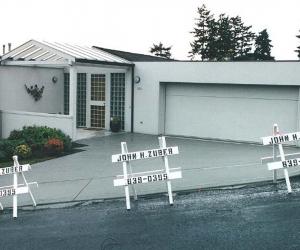 driveway-photo-4
