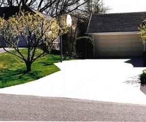 driveway-photo-6
