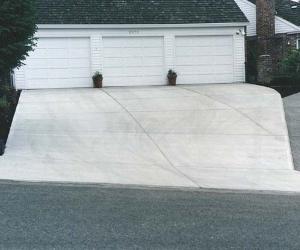 driveway-photo-8