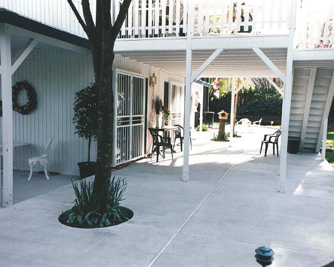patio-photo-2