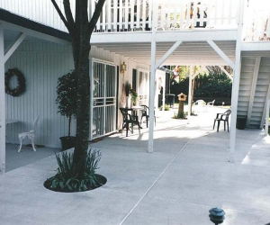 patio-photo-2