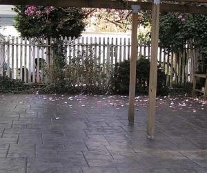 patio-photo-5