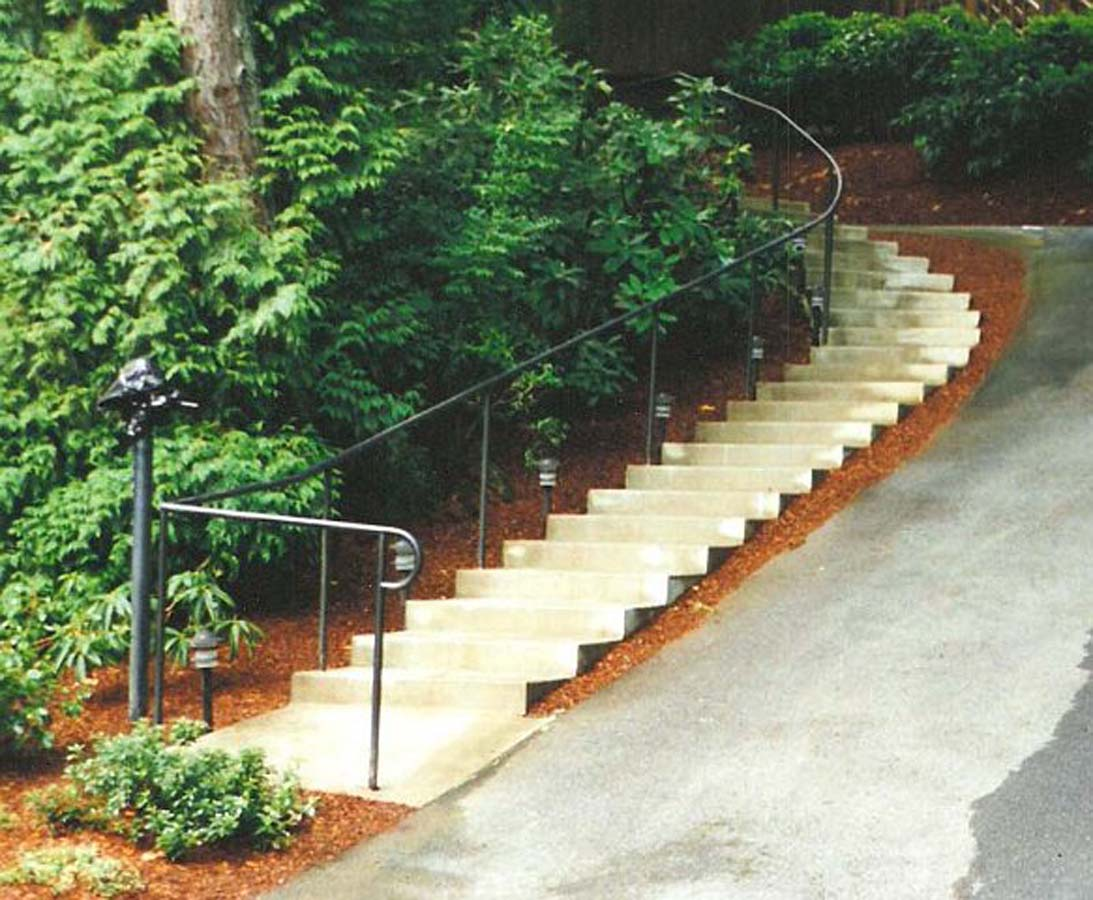 stair-photo-13